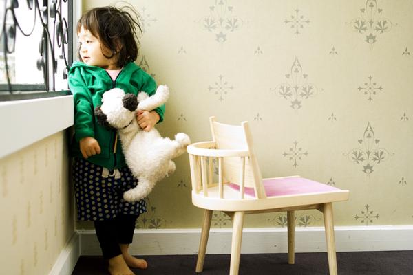 Ketta-kids chair_05