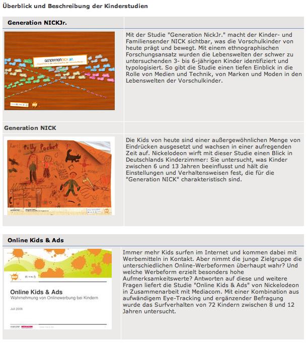 Bildschirmfoto 2011-10-14 um 12.09.35