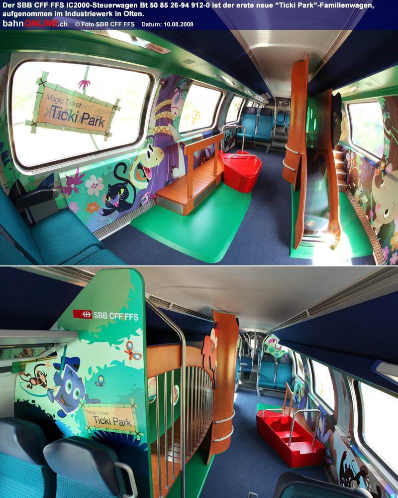 SBB-Familienwagen-Ticki-Park-24373_02-1