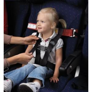 Ceinture-de-securite-avion-cares-enfant-bebe