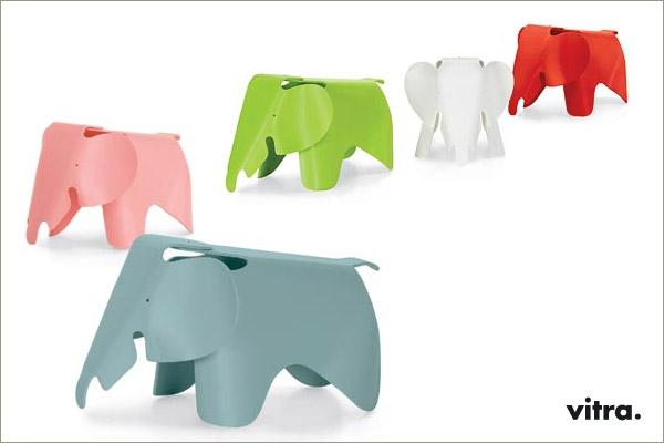 Vitra_eames_elephant