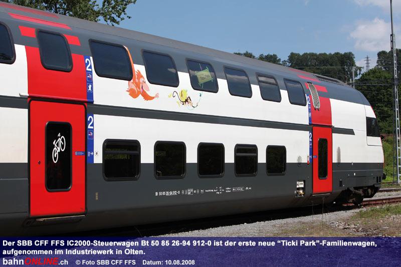 SBB-Familienwagen-Ticki-Park-24373_01