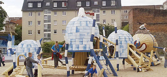Kinder-iglu-fur-spielplatze-432070
