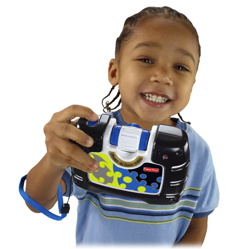 W1537-kid-tough-see-yourself-camera-d-1