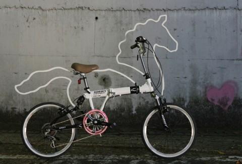 Horsey02-480x326