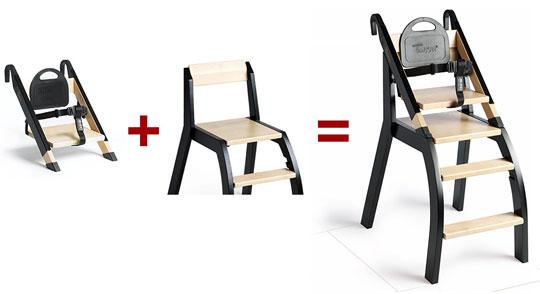 020510-handysitt-chair