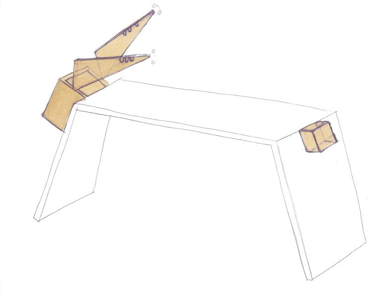 Konzept_2