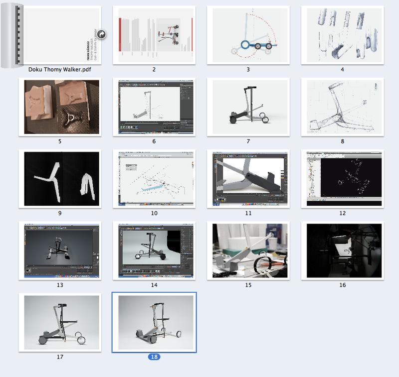 Bildschirmfoto 2012-01-11 um 03.57.29